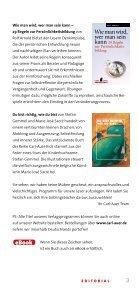 Neuerscheinungen Herbst 2016 im Carl-Auer Verlag - Page 3