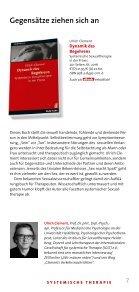 Neuerscheinungen Herbst 2016 im Carl-Auer Verlag - Page 7