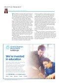 guarantee - Page 4