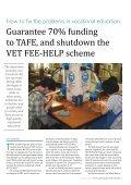 guarantee - Page 5