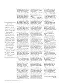 guarantee - Page 6