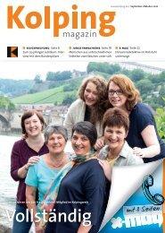 Kolping_Magazin_09_10_2016