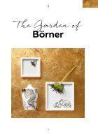 MEISSEN The Garden of Börner - Page 4