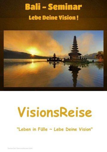 2017_VisionsReise_SeelenZeit-auf-Bali