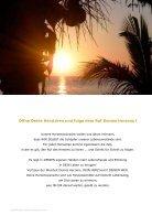 2017_VisionsReise_SeelenZeit-auf-Bali - Seite 3