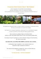 2017_VisionsReise_SeelenZeit-auf-Bali - Seite 7