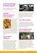 festival - Page 5