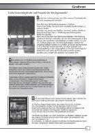 Gemeindeblatt 2009 Juni-August - Page 3