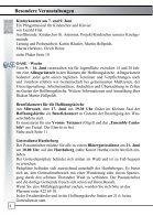 Gemeindeblatt 2009 Juni-August - Page 4