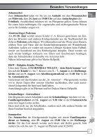 Gemeindeblatt 2009 Juni-August - Page 5