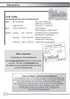 Gemeindeblatt 2009 Juni-August - Page 6