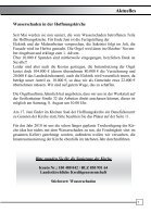 Gemeindeblatt 2009 Juni-August - Page 7