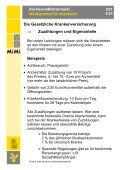 Das deutsche Gesundheitssystem - Seite 4
