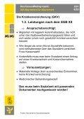Das deutsche Gesundheitssystem - Seite 6