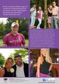 'aufgeteet!' - online Clubmagazin Golfclub Pleiskirchen e.V. - Seite 4