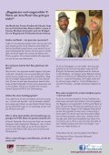 'aufgeteet!' - online Clubmagazin Golfclub Pleiskirchen e.V. - Seite 6