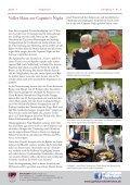 'aufgeteet!' - online Clubmagazin Golfclub Pleiskirchen e.V. - Seite 7