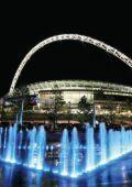 Freshers' 2016 Magazine Wembley - Page 2