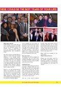 Freshers' 2016 Magazine Wembley - Page 5
