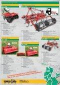 STABILO - Land- & Forstwirtschaft 2016/17 Katalog - Seite 5