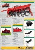 STABILO - Land- & Forstwirtschaft 2016/17 Katalog - Seite 6