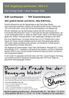 Anpfiff_2016-08-27 - DJK Lechhausen - Seite 3