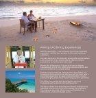 Reethi Beach Resort 2016 (EN) - Page 3