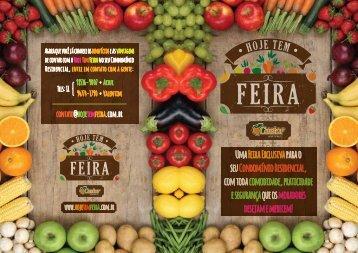 LO1_Folheto_HojeTemFeira_A3_Dobrado_230816_crop