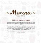 Carta Morena - Page 2