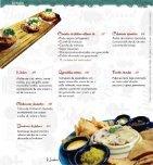 Carta Morena - Page 4
