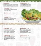 Carta Morena - Page 6