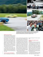 Ennstal Classic Clerici Roubinek - Seite 4