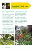Hampshire - Page 6