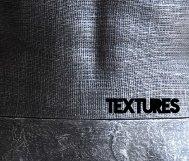 TEXTURES.compressed copy