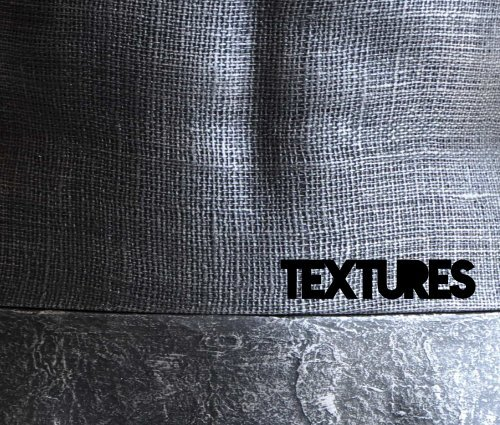 textures for yuppee