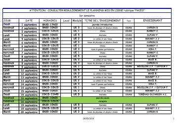 planning-1er-s-2016-2017-1-version_1472043188661-pdf