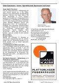 SG-KICKER-AKTUELL-Ausgabe-15-28-08-03-09-2016_1106_3088_1_wk - Page 3