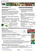 SG-KICKER-AKTUELL-Ausgabe-15-28-08-03-09-2016_1106_3088_1_wk - Page 5