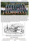 SG-KICKER-AKTUELL-Ausgabe-15-28-08-03-09-2016_1106_3088_1_wk - Page 6