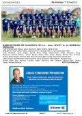 SG-KICKER-AKTUELL-Ausgabe-15-28-08-03-09-2016_1106_3088_1_wk - Page 7