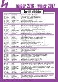 Programmaboekje najaar 2016 - winter 2017 - Page 3