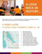 RISE 2015 - 2016 Year End Report - Page 3