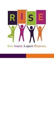 RISE 2015 - 2016 Program report FINAL