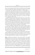 Sexuality and Gender - Page 6