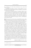 Sexuality and Gender - Page 7