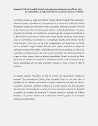 Simposio 25 Desde Lumholtz hasta la antropología contemporánea - Page 2