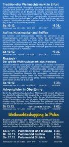 Adventsfahrten - Page 4