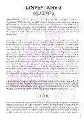 appel à participation - Page 3