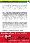 """""""Der Traktorist"""" - 1. Hauptrunde Saalekreispokal 2016/2017 - SV Dornstedt vs. FSV Bennstedt - Seite 3"""