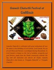 Ganesh-chaturthi-online-discount-off